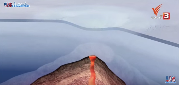 how iceland was formed Scientists believe that a pocket of magma located beneath iceland was the creating force behind the formation of iceland itself they theorize that hot lava from the magma pocket rose to the ocean's surface, cooled and then slowly accumulated to form an island, and eventually, iceland according to.