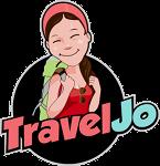 TravelJo