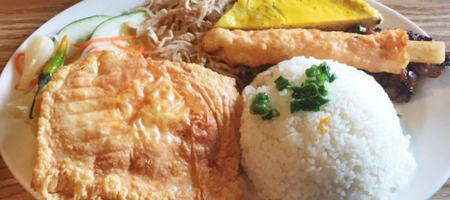 10 Restaurants to Try The Yummiest Vietnamese Food in San Jose, Bay Area, California