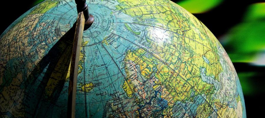 Europe travel guide - traveljo.com