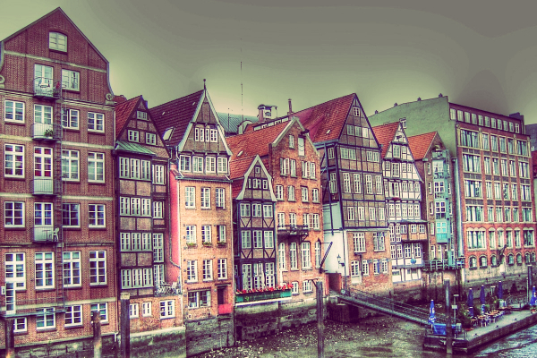 10 Absolute Best Things To Do In Hamburg 0